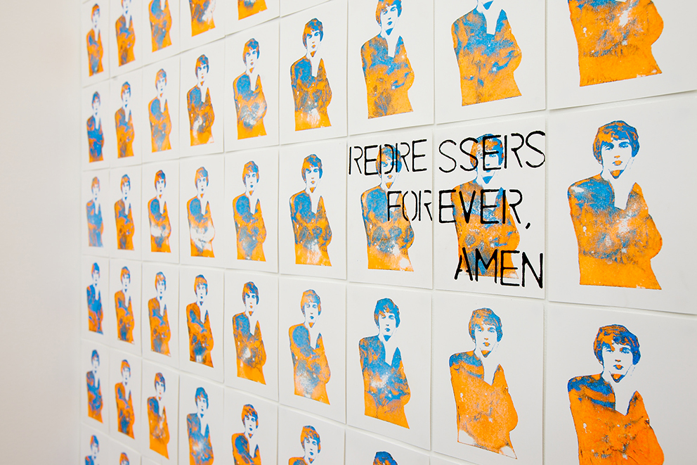 1.redressers-forever-amen