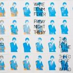 4.friday-night-theory