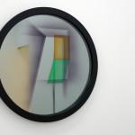 the intruders_round mirror_1