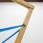 Grunt