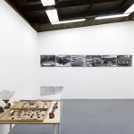 Install Shot (Gallery One)