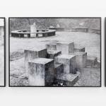 Grandeur & obedience (Parts 1-6)ultra chrome digital printsScott Donovan, 2015