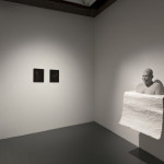 Install Shot (Gallery Two)