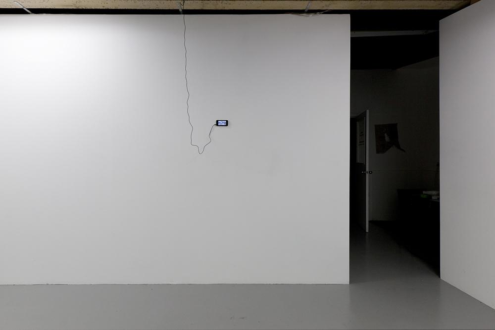 exhibition_standard03