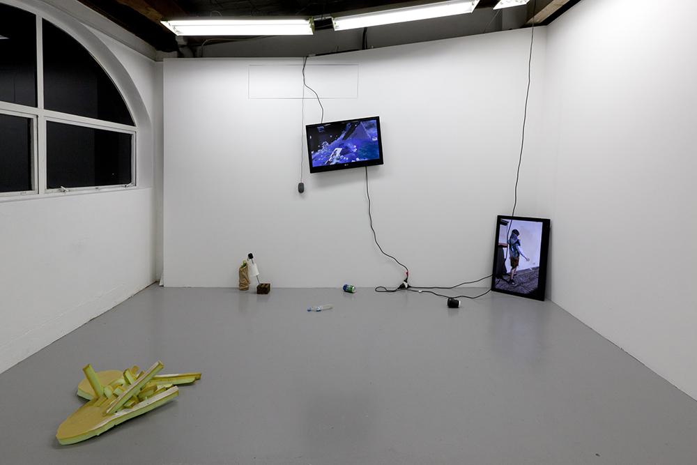 exhibition_standard04