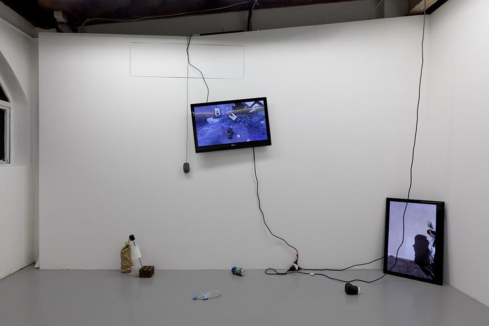 exhibition_standard05