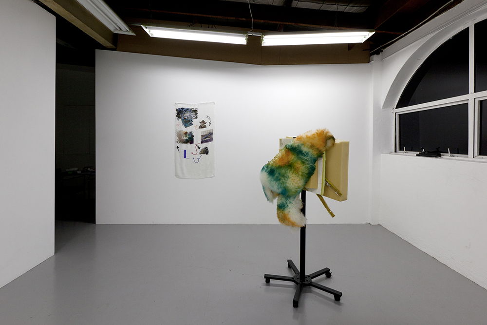 exhibition_standard06