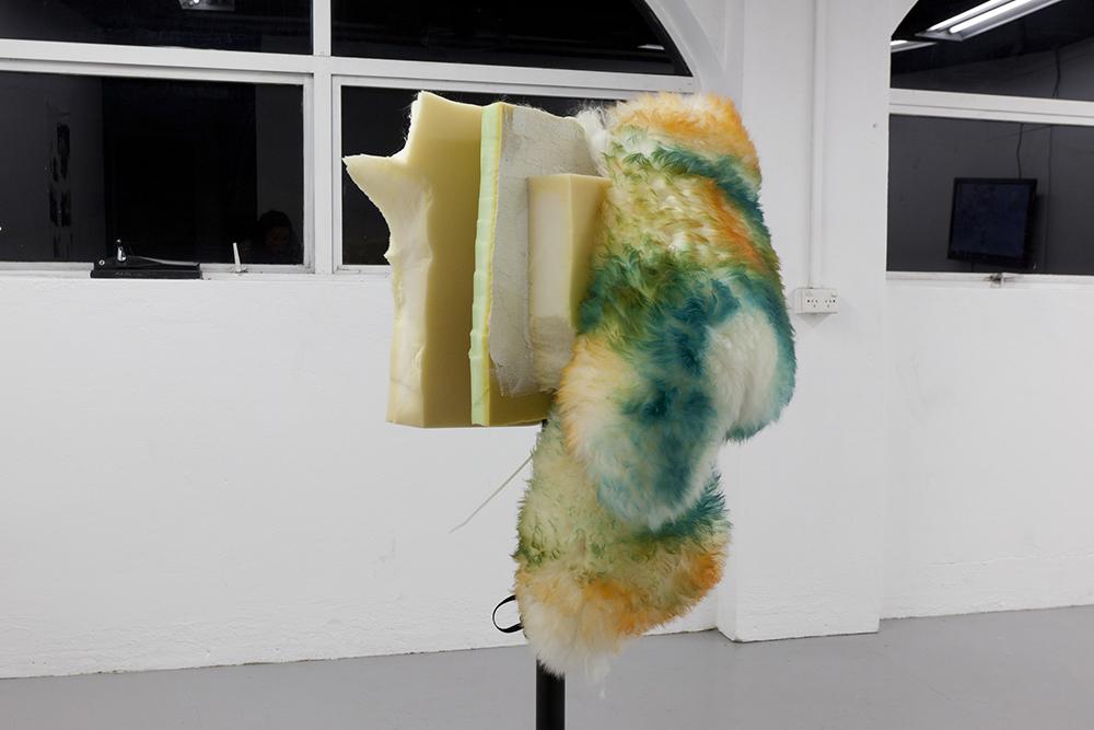 exhibition_standard11