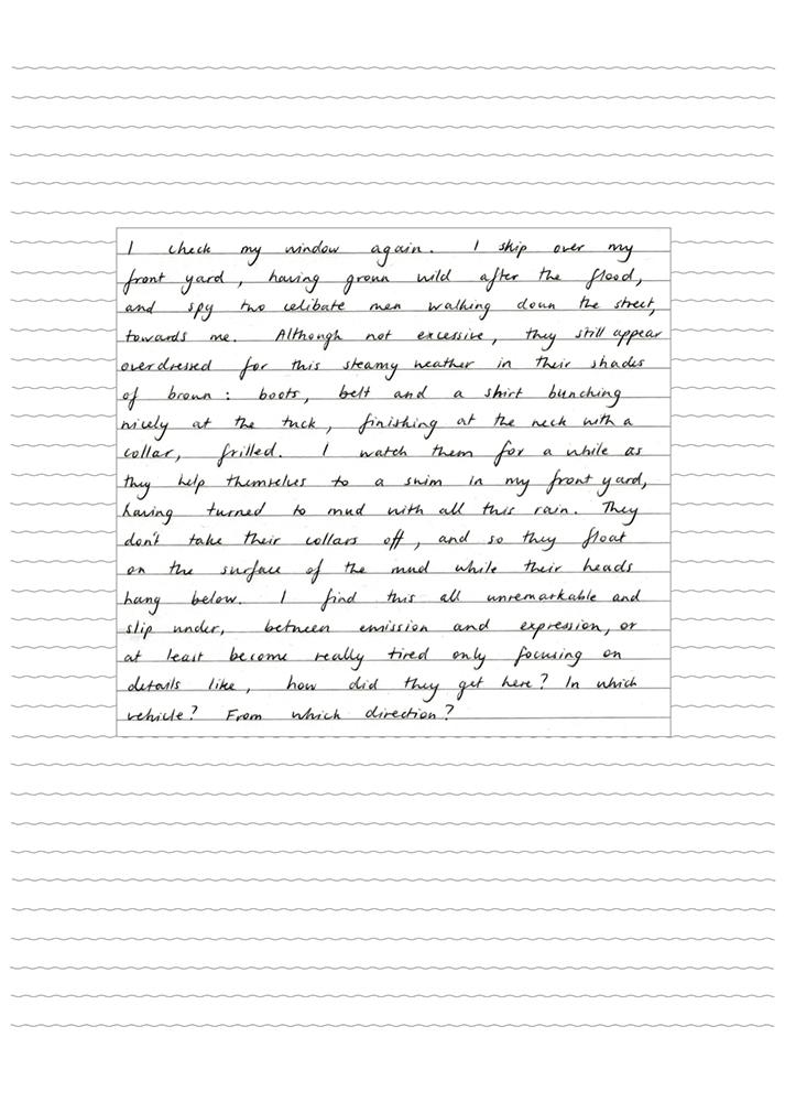 VTK_page 11_lr