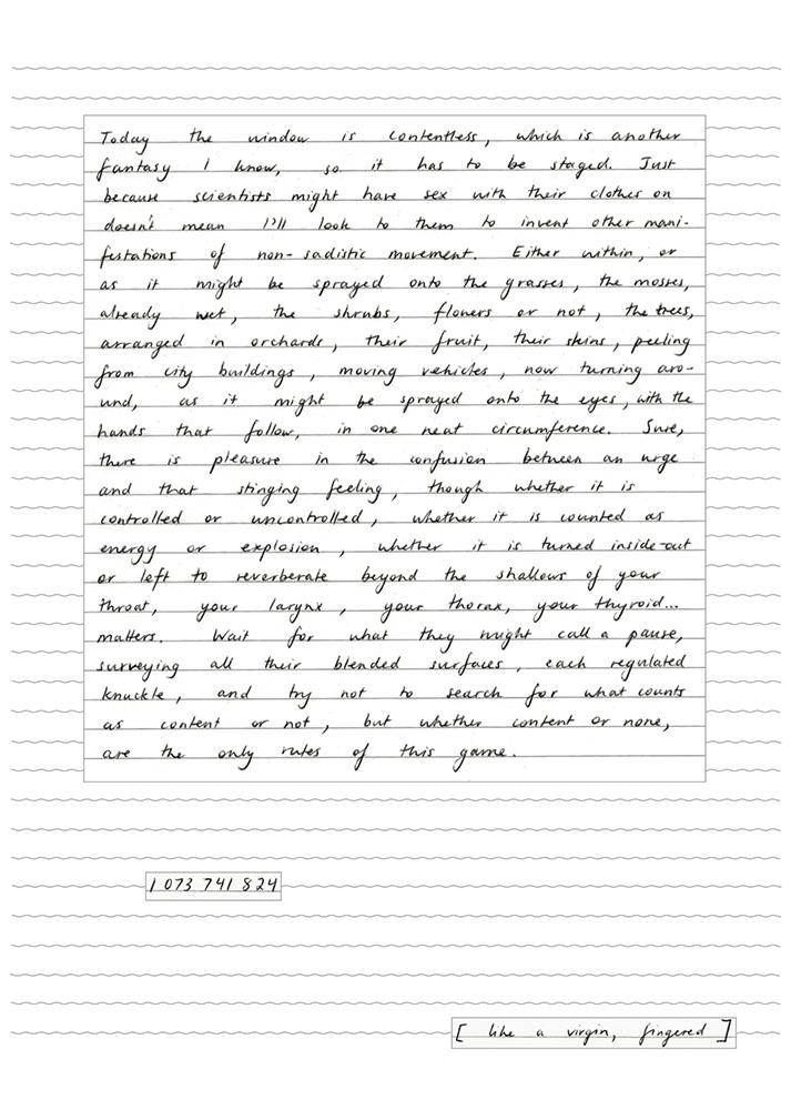VTK_page 12_lr