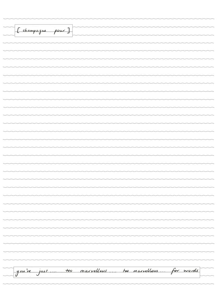 VTK_page 1_lr