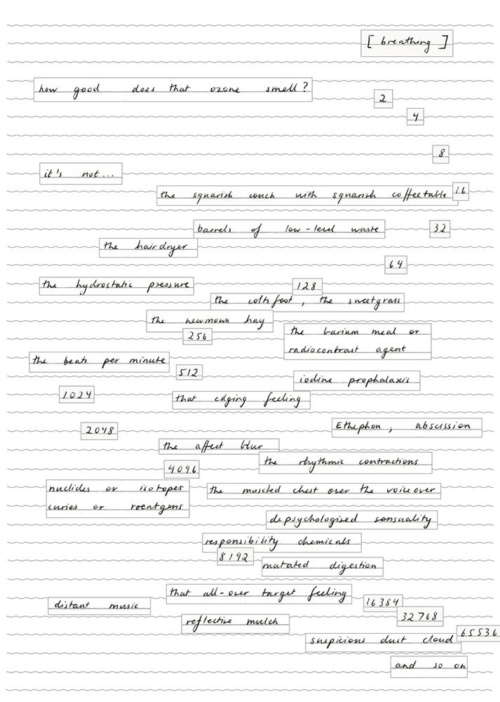 VTK_page 2_lr