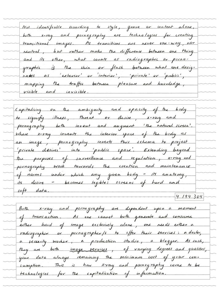 VTK_page 5_lr